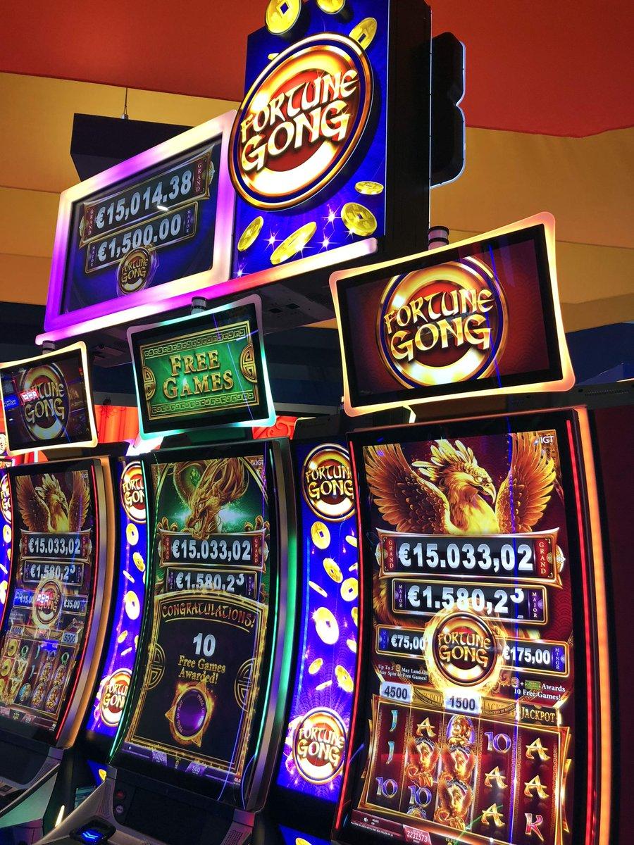 Jackpot befasst promotion code für südwesten