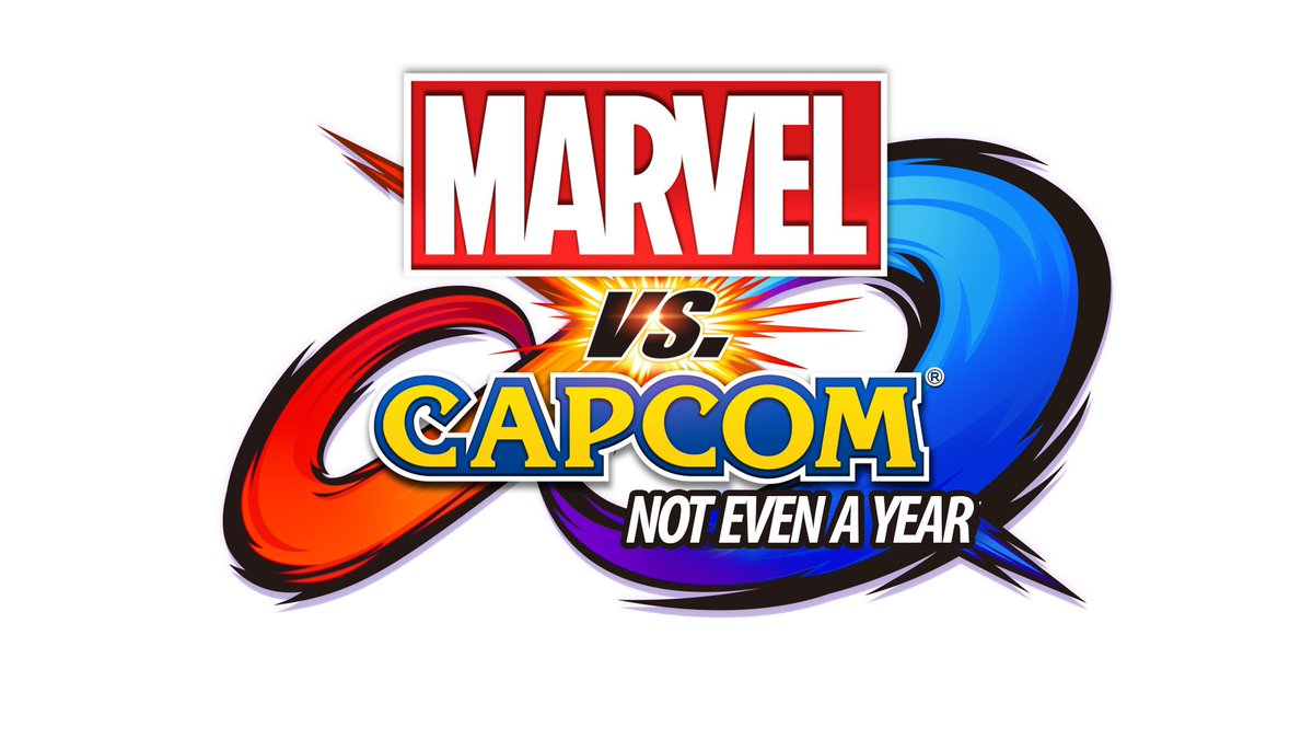 Nibel On Twitter Dropped From The Evo 2018 Lineup Marvel Vs Capcom Infinite Reg 3 Pro Tour They Gotta Update Game Title