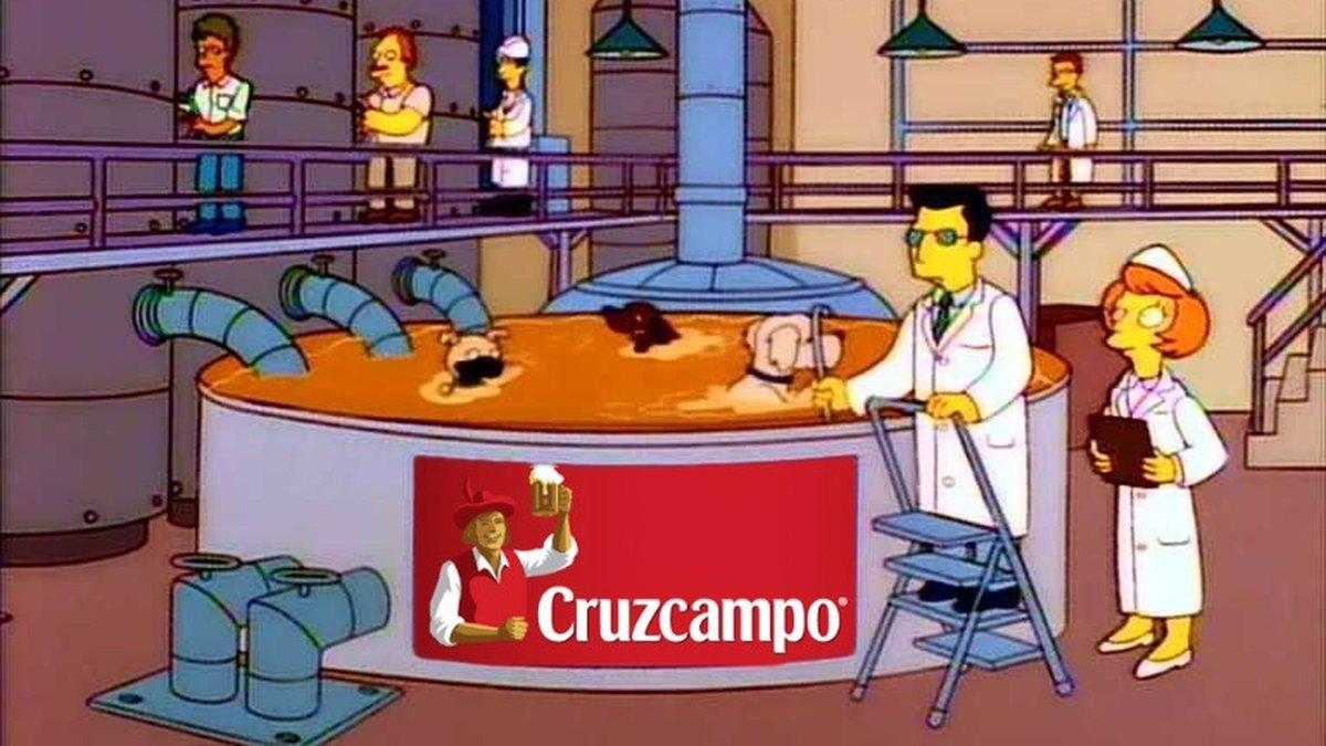 #SieteDeCadaDiezSevillanos no saben como...