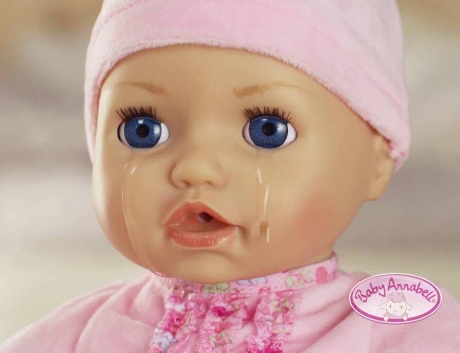 помощью арки фото куклы которая плачет дворе домов можно
