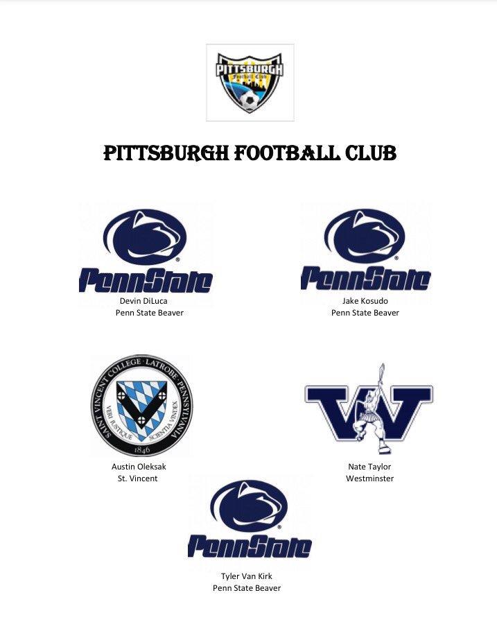Pgh Football Club Pghfootball Twitter