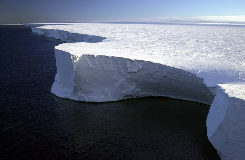 Flat Earth Map Ice Wall.Flat Earth Society On Twitter The Ice Wall Hey That S Easy