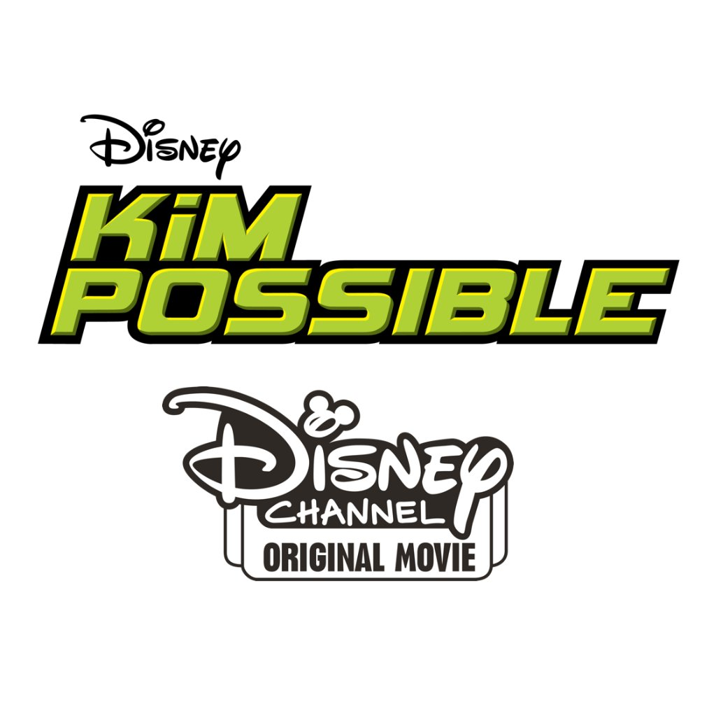 Call me, beep me, if you want a #KimPossible DCOM! Casting has just begun for live-action Kim Possible Disney Channel Original Movie. Who would you love to see play Kim?