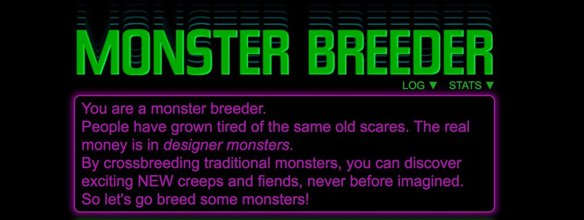 internet monster essay Free essays from bartleby | the sympathetic monster in frankenstein after being dared to write the scariest story one could think of, mary shelley wrote.