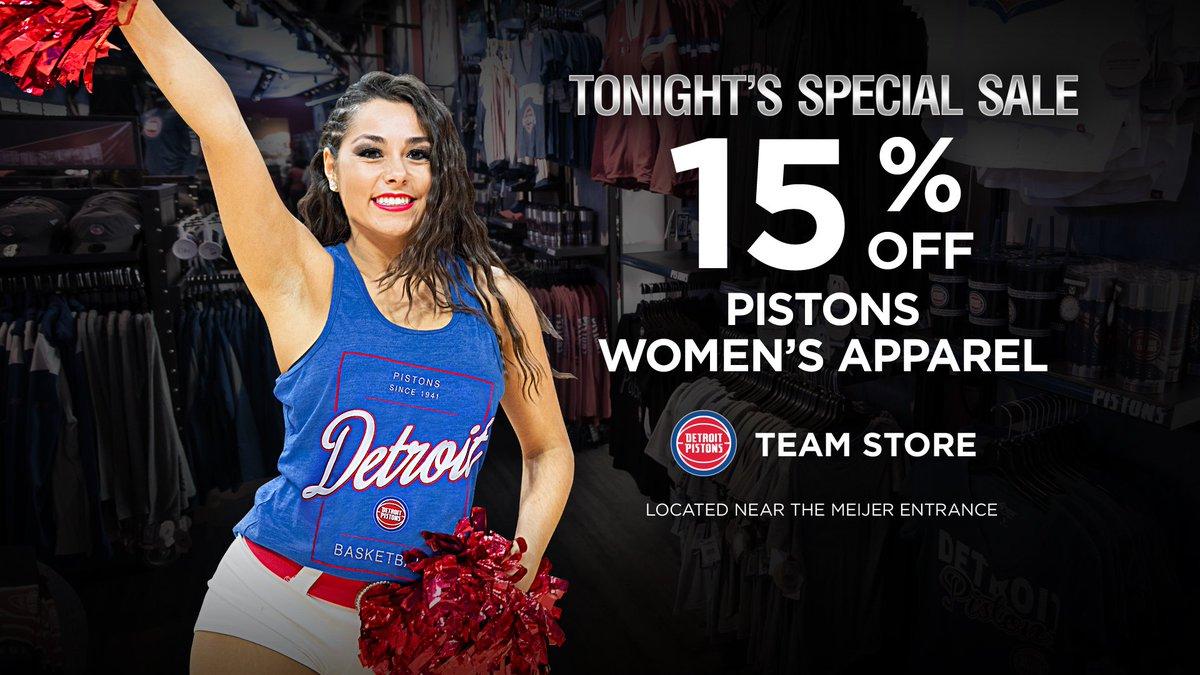 132ba02a5ff Detroit Pistons on Twitter