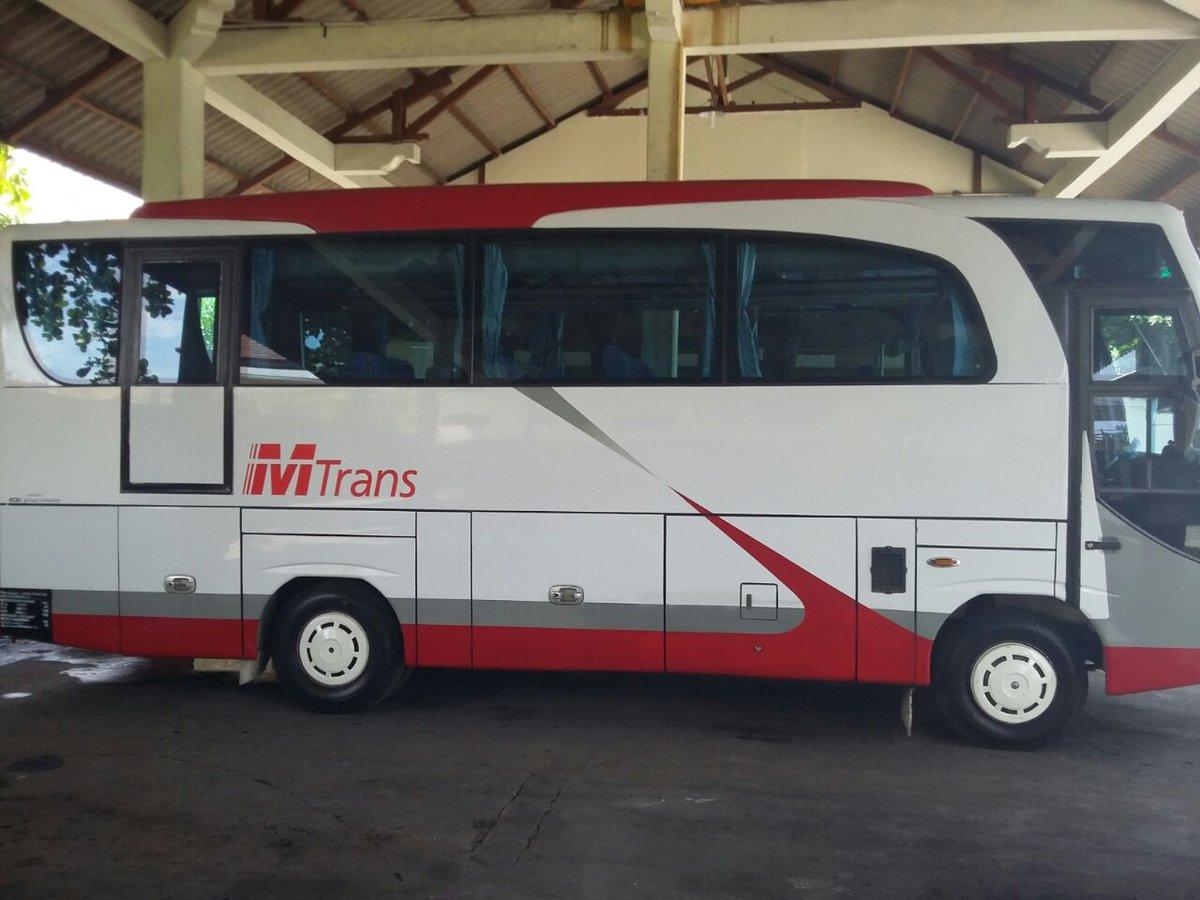 Dita Dita37901084 Twitter Tour Transport Di Bali 0 Replies Retweets Likes