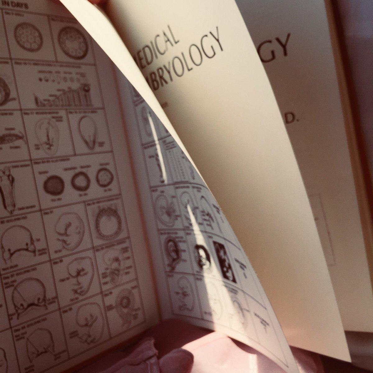 book human physiology