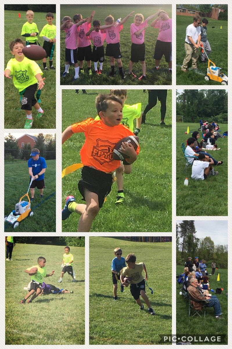Fpyc Youth Football On Twitter We Can Give Lots Of Reasons