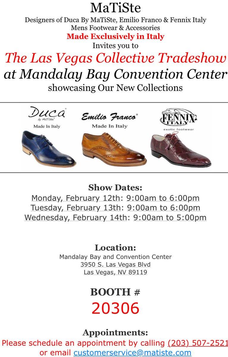 fennix shoes website