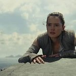 """A dream is a wish your heart makes rey stories"