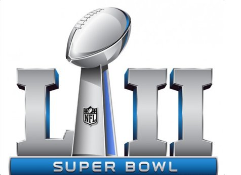 Super Bowl 2018: The social media stats https://t.co/lhav7oP4jx #SuperBowl @Kantar_Media #DigitalMarketing https://t.co/VzklMzAtxI