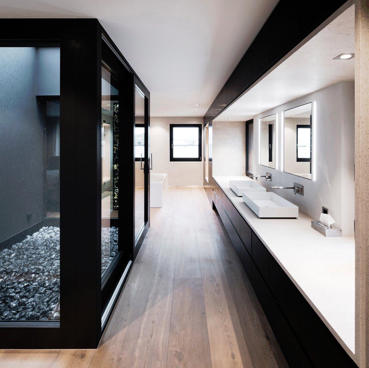 Emwe architektur emwearchitektur twitter for Badezimmer jona