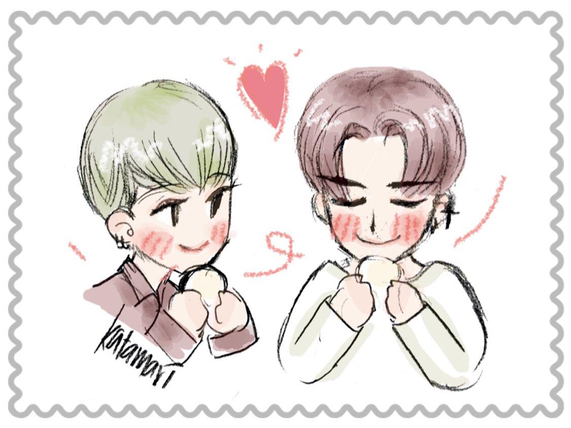 ความรักของ TY💕💗  #เตนล์ #Ten #Taeyong #T...
