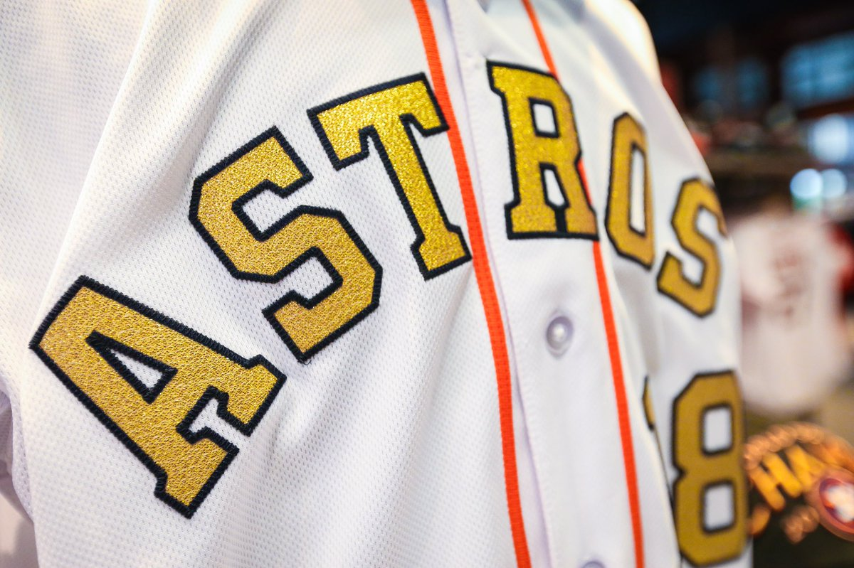 size 40 62390 9c8fd Houston Astros on Twitter: