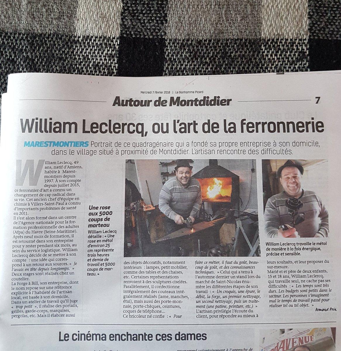 Ferronnier Dans Le Var ferronnier-hashtag på twitter