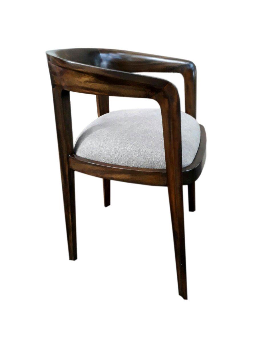 Tub Chairs  #chiselarts #robertlighton #interior #interiors #interiorstyling #homestyling #style #stylist  #interiordesign #interiordesgners   #chairs #sidechair #furniture #decor #homedecor #Instagram