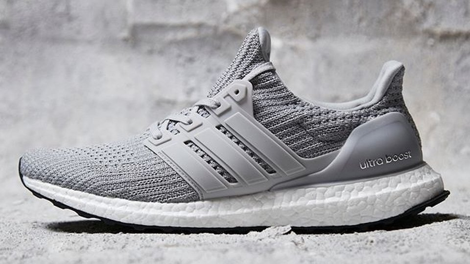 230120def5afe restock alert beat the mid week blues with a modern classic the ultra boost  just re