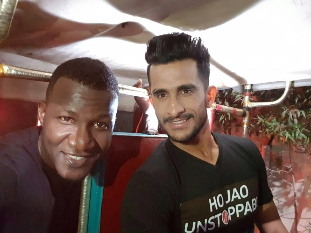 DVcj3xGXcAYsN8e - 5 Pakistani Cricketers Who Could Walk Into Any IPL Side