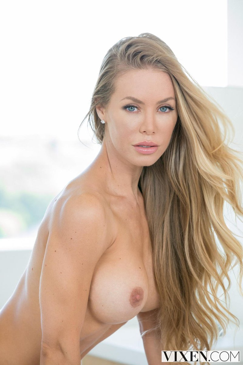 nicole aniston husband