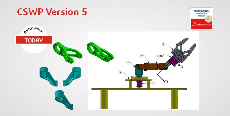 SOLIDWORKS on Twitter: \