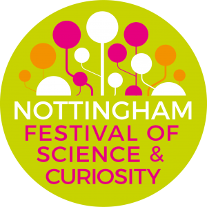 Nottingham Libraries are taking part  in the Feb Festival of Science and Curiosity & we have so much planned....Chemistry experiments, maths games, Curiosity Corners, brain based creations, Wollaton Hall's taxidermy collection and much more!  https://goo.gl/hwr55j #FOSAC