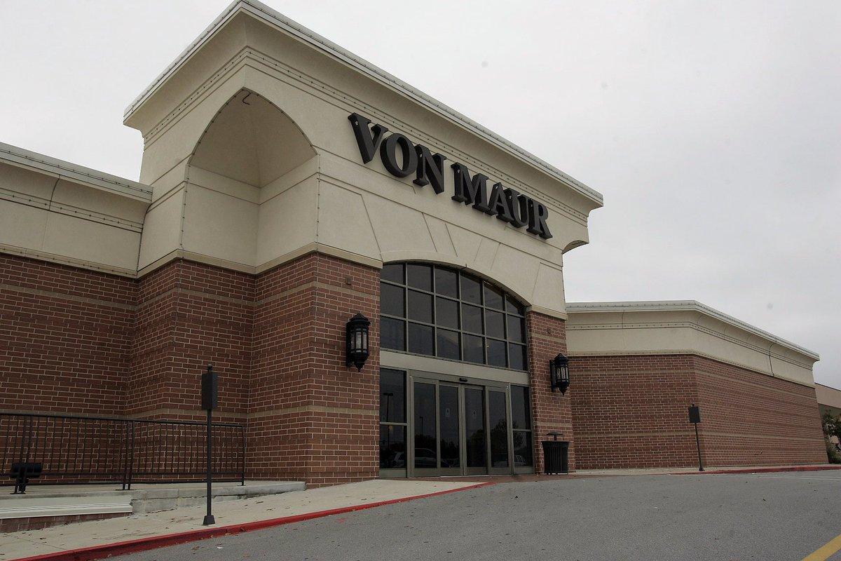 881409307a2 Attention shoppers: Von Maur plans to build a store at Jordan Creek Town  Center in West Des Moines. ...
