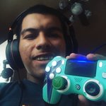 Image for the Tweet beginning: #scuflove @ScufGaming @Pamaj my favorite