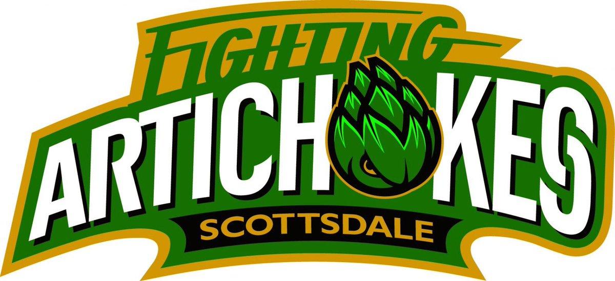 Image result for scottsdalecc.edu logo