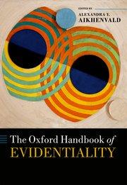 ebook Primary Aldosteronism: Molecular Genetics, Endocrinology, and Translational