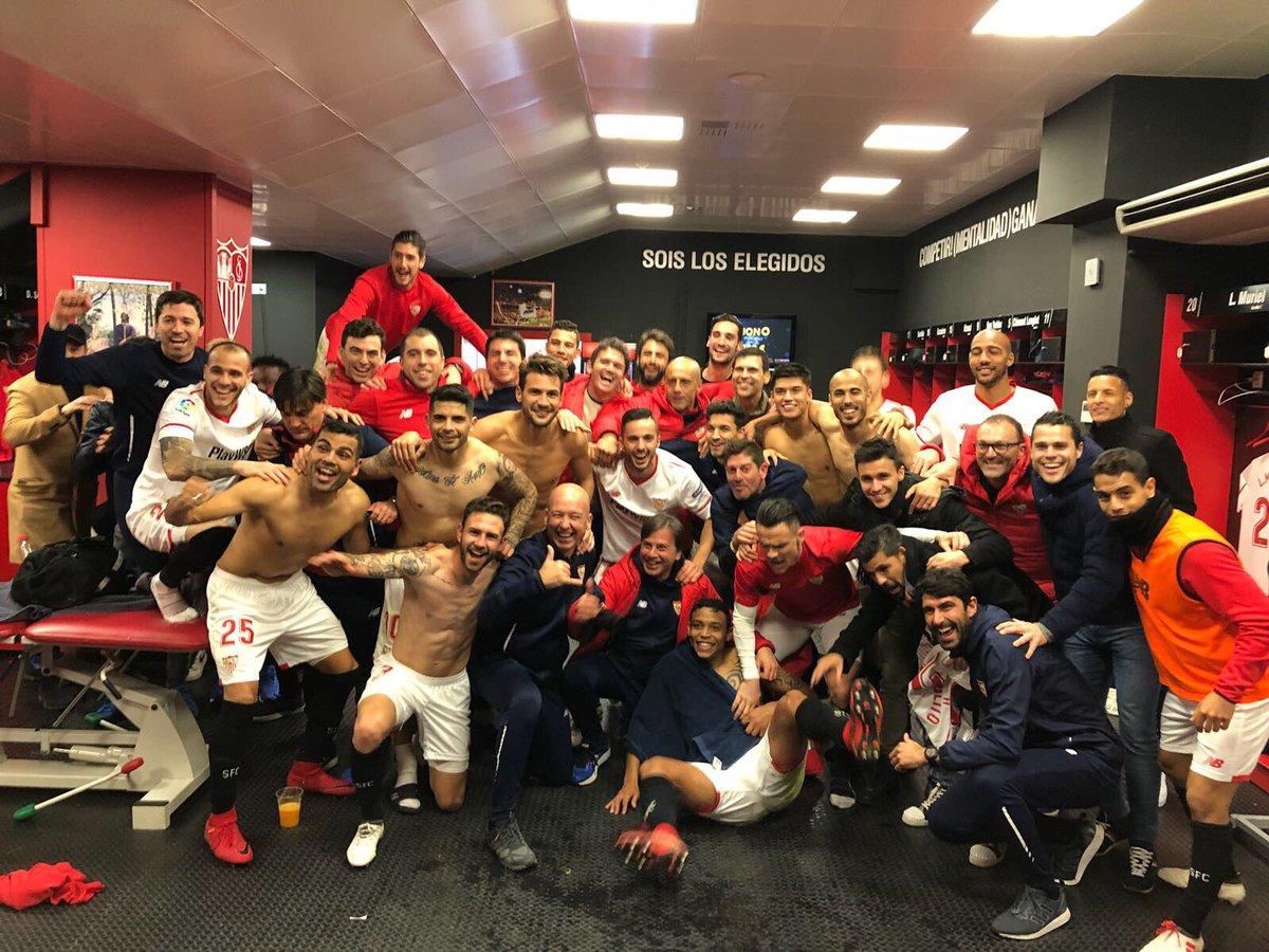 Copa del Rey - 2017/2018 - Final 21 Abril 21:30h - Página 12 DVd6a9qX0AEaxGy?format=jpg