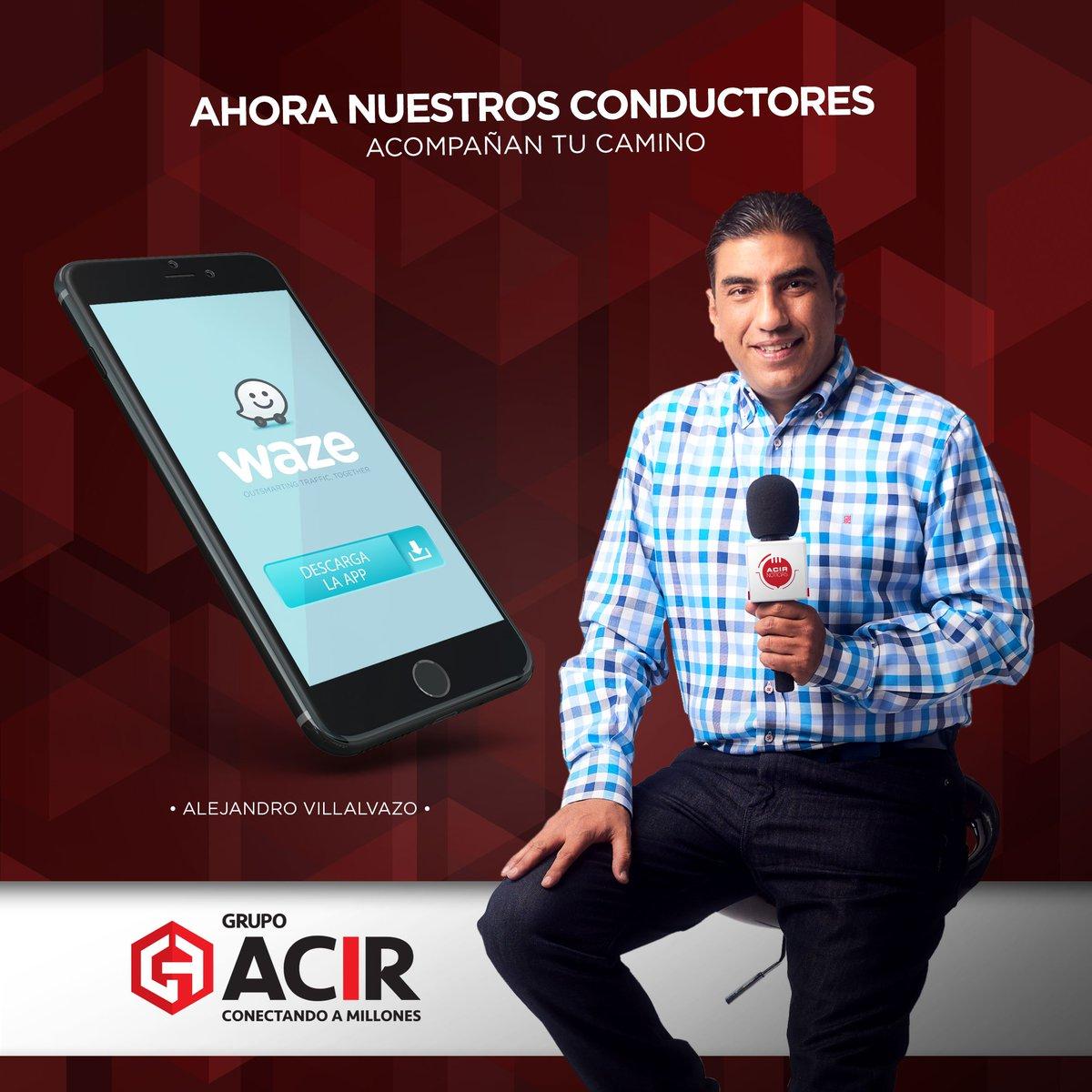 download aci detaling manual