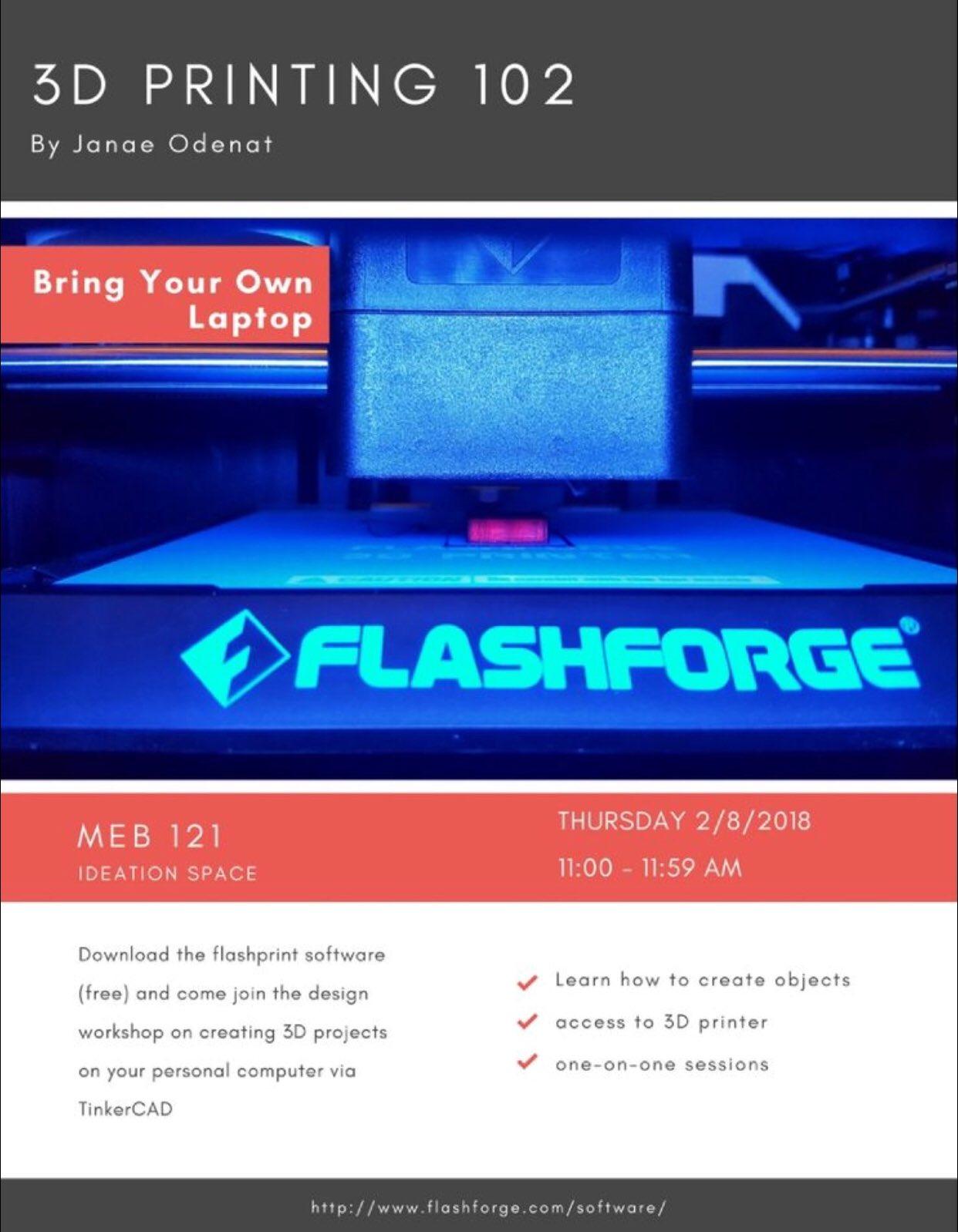 download flashprint