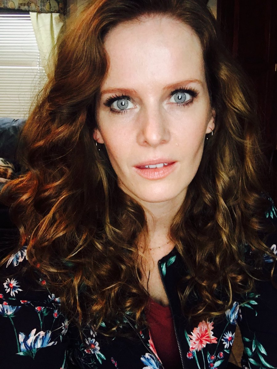 pictures Rebecca Mader