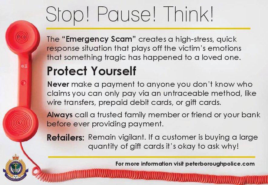 steam card scam