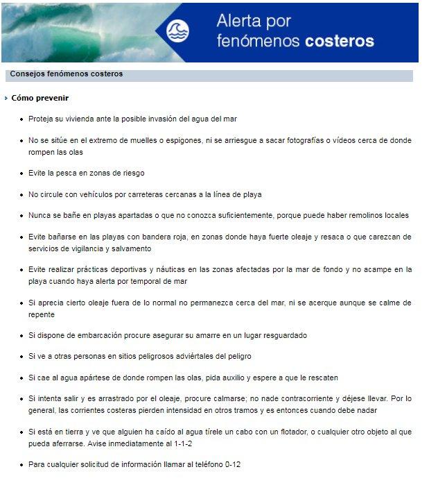 1 1 2 Canarias On Twitter Recuerda Que El Gobierno De Canarias Ha Declarado La Situación De Alertaviento Y Alertafenómenoscosteros En Todo El Archipiélago Extrema La Precaución Y Sigue Los Siguientes Consejos De Autoprotección