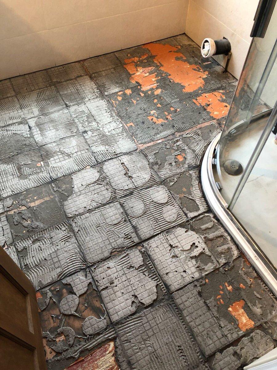 Cmd Ceramic Tiling Contractors Ltd On Twitter Headington Oxford