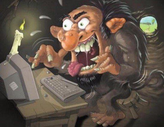 """НБУ просит Приватбанк предоставить информацию о счетах сотрудников """"1+1 Media"""" - Цензор.НЕТ 8626"""