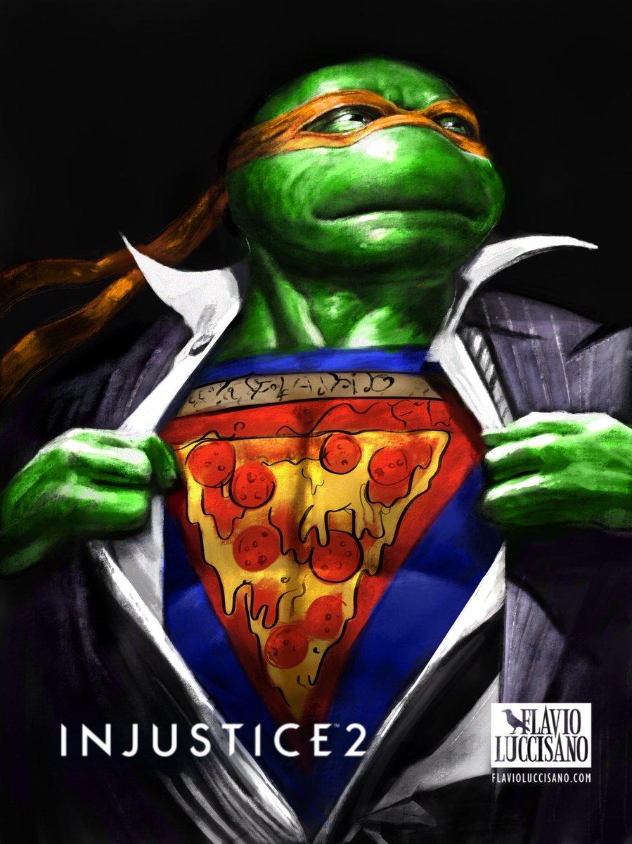 xbox one injustice 2 ile ilgili görsel sonucu
