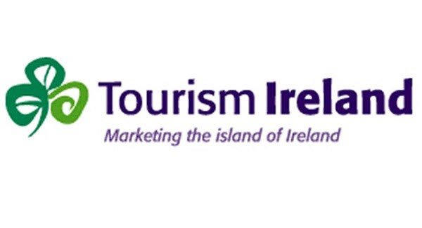 "A huge ""welcome to Cork"" to our dear friends @TourismIreland  tonight! Enjoy your time here & thank you again for all that you do for Tourism in our Region in particular & the country generally. 🙏🏻 https://t.co/kgWDOf4tuo"
