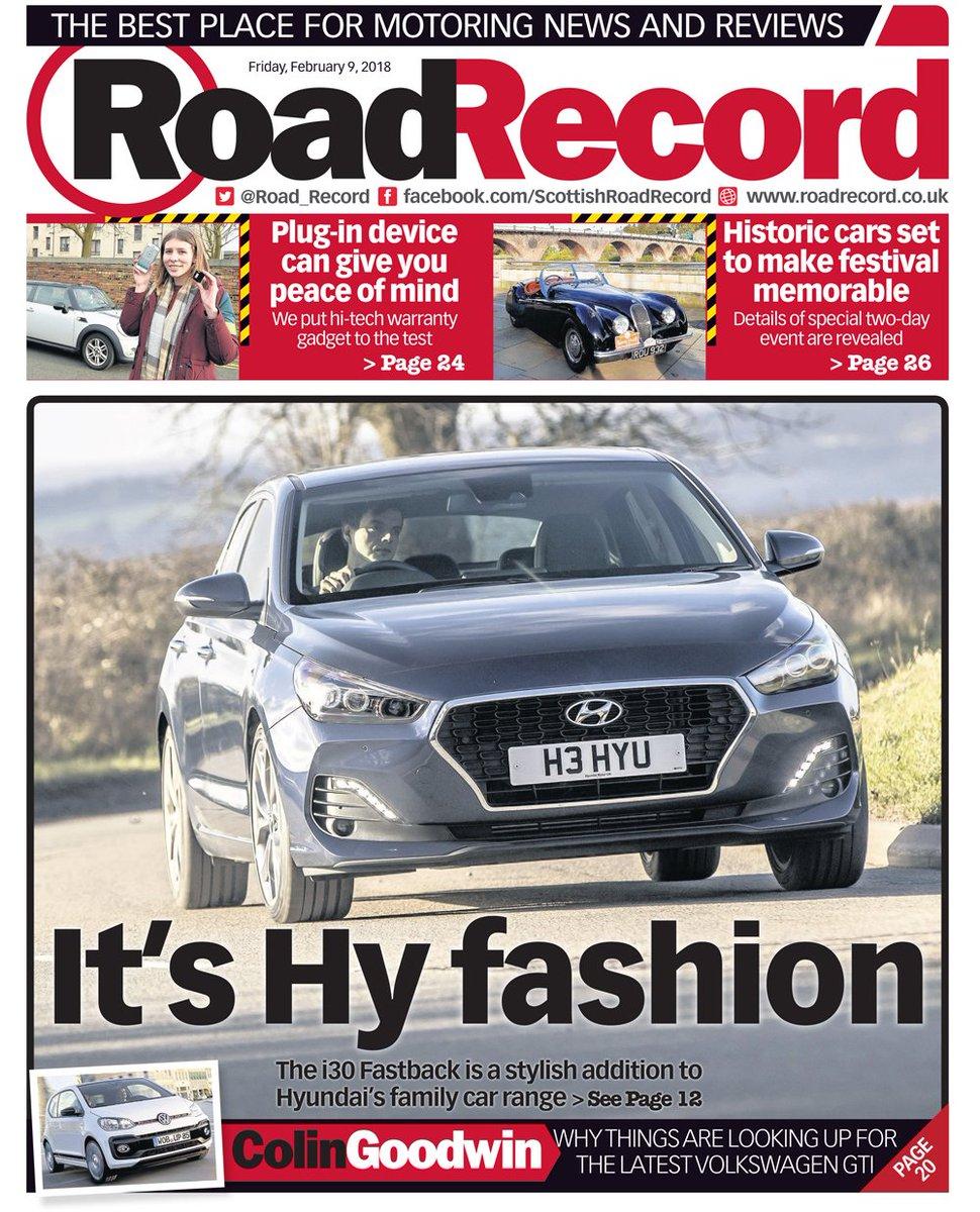 RoadRecord.co.uk (@Road_Record) | Twitter