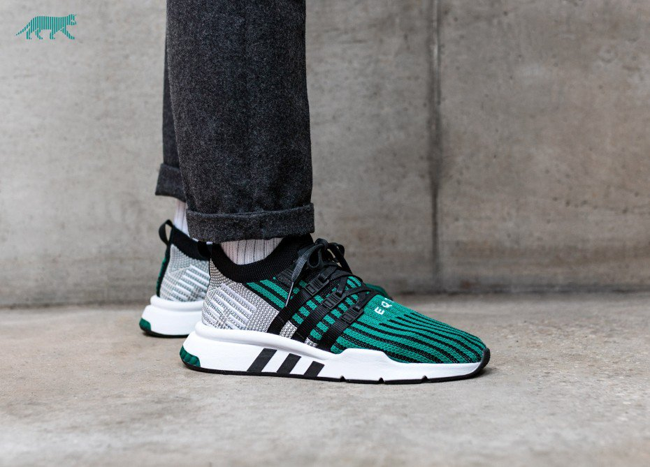 super popular 524ca 569a0 ... at 11pm GMT adidas EQT Support ADV Mid Black Green  httpsthesolesupplier.co.ukrelease-datesadidaseqtadidas-eqt-support- adv-mid-black-green-cq2998 ...