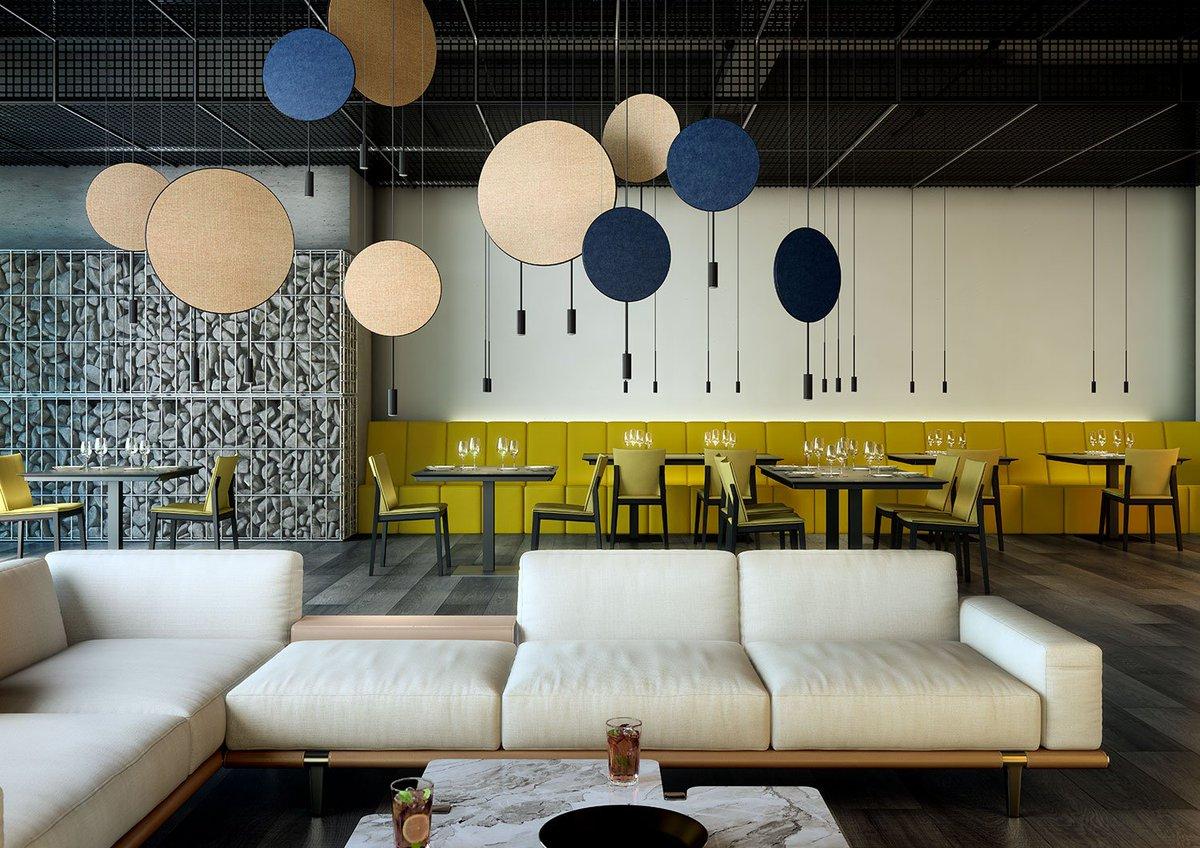 Mollura Home Design On Twitter Elegant Lines Light And