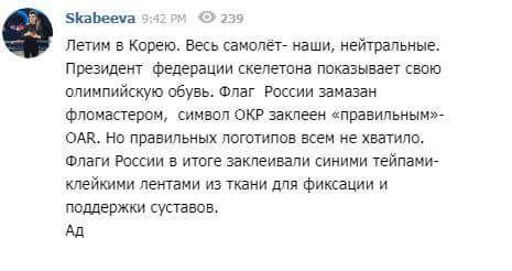 Коррупционная монополия на рынке серной кислоты ударит по имиджу Украины на международной арене, - Кучухидзе - Цензор.НЕТ 8062