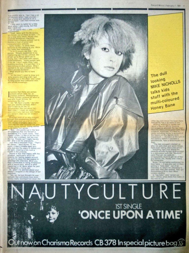 Mabel Poulton,Robert Newton (1905?956) Erotic photos Rebecca Toolan,Giselle Itie