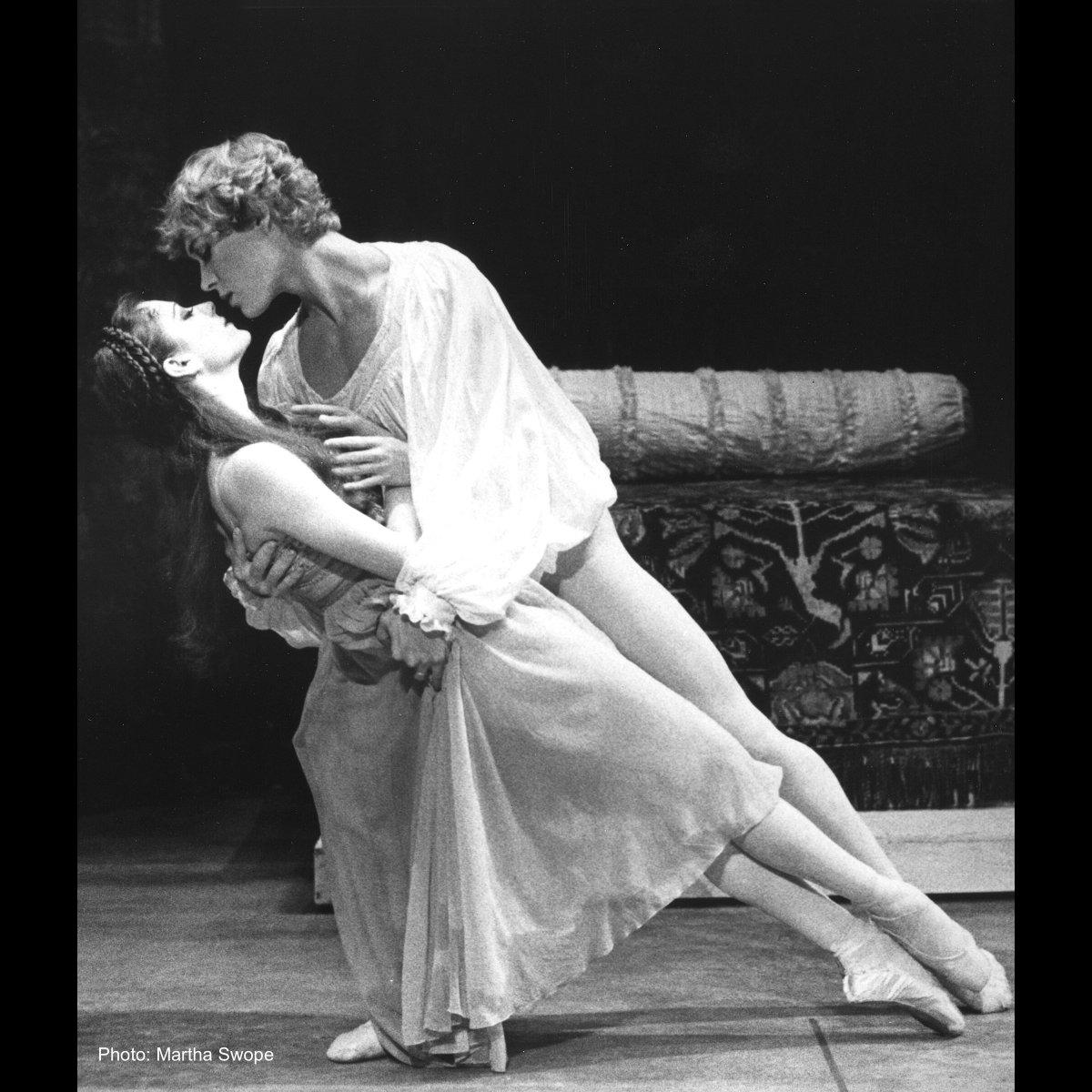 Cele Abba (1906?992),Divyanka Tripathi Porn clip Leigh Taylor-Young,Adele DeGarde