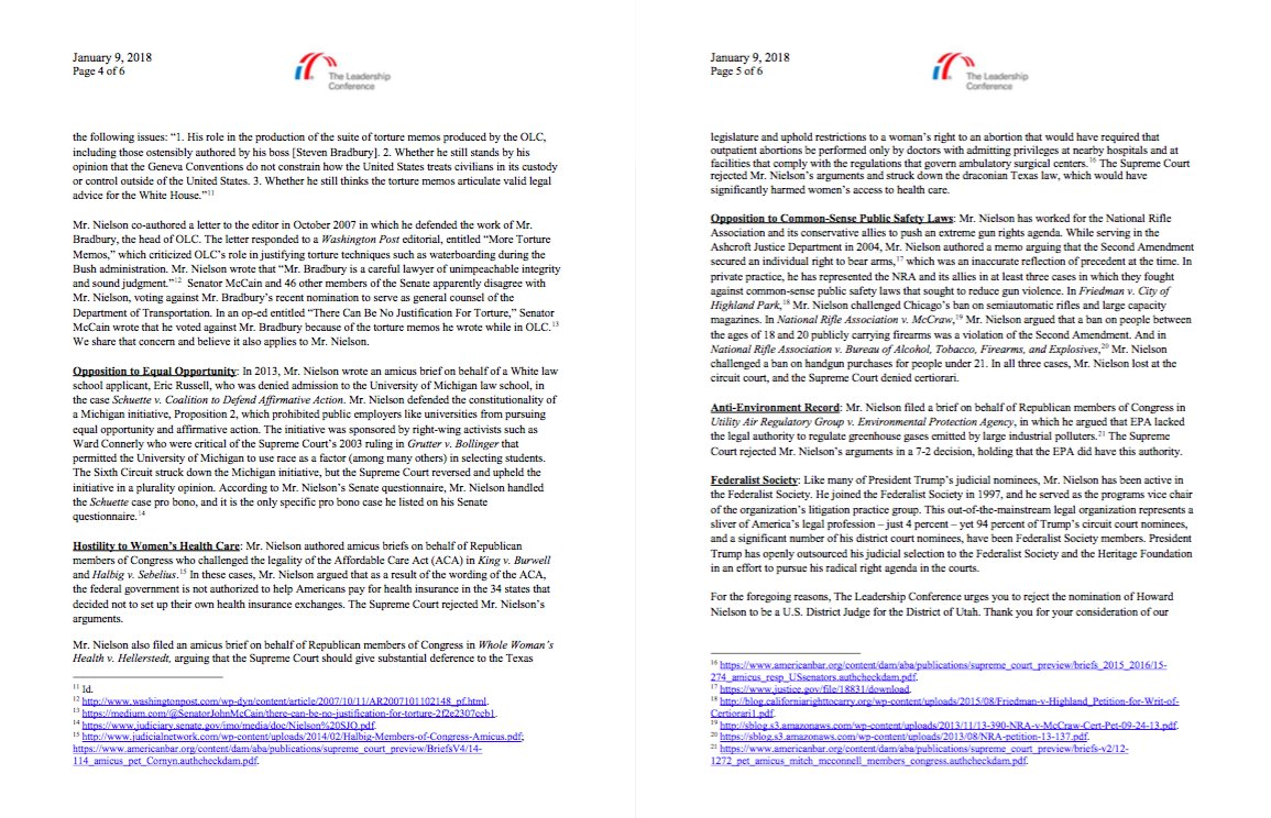 nra second amendment essay Статья: Second Amendment Loop Hole Essay Research Paper