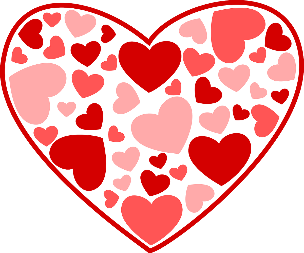 Eastwood Middle On Twitter The Valentine S Day Dance Is February 8