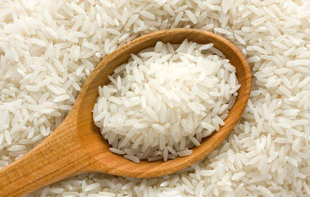 Spayse solutions spaysesolutions twitter foodiefact rice is a staple food for over half of the worlds population hospitality networkpicitterbczroivdvv malvernweather Gallery