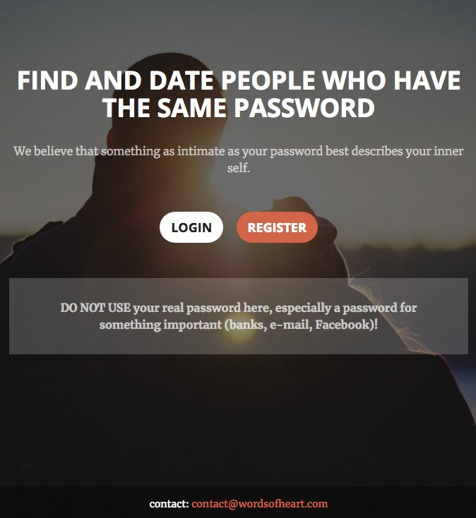 dating apps that dont use facebook