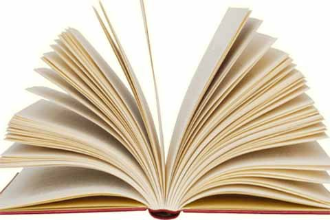 book прогнозирование теплового состояния изделий при эксплуатации в условиях воздействия